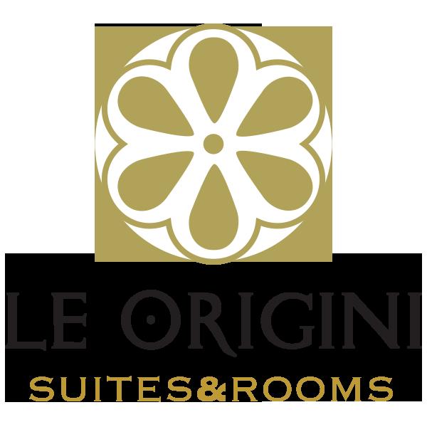 Hotel Le Origini - Matera